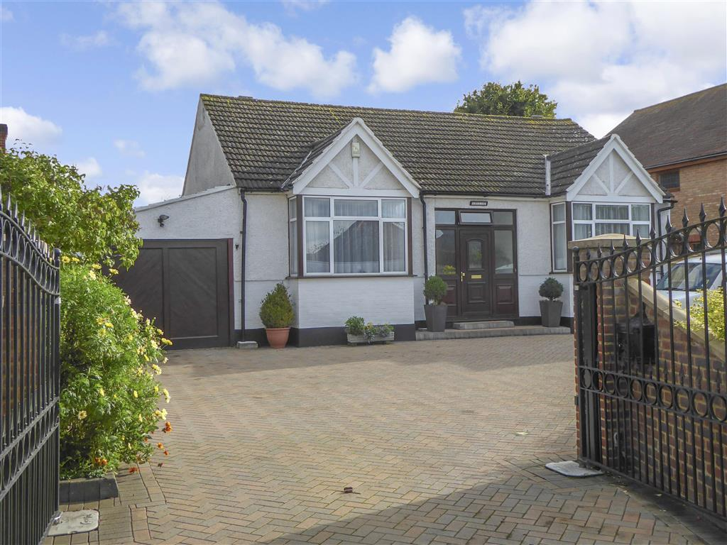 Leatherhead Road, , Bookham, Leatherhead, Surrey