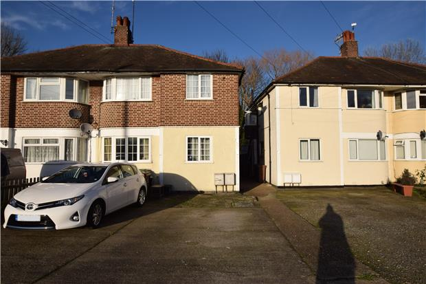 Reynolds Close, CARSHALTON, Surrey, SM5 2AY