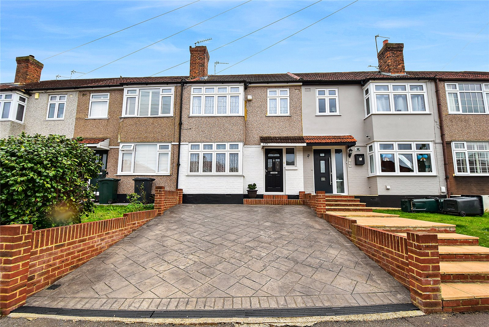 Wilmot Road, Dartford, Kent, DA1