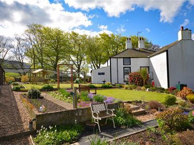 Underwood Cottage, Bootle, Millom