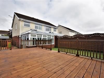 Scales View, Millom