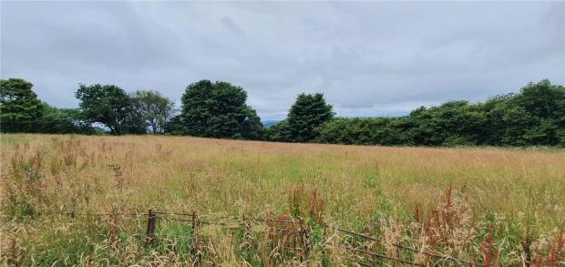 Wheathill, Bridgnorth