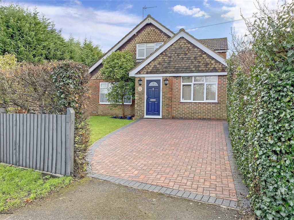 Pear Tree Lane, , Shorne, Gravesend, Kent