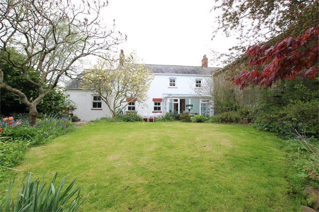 Shepherds Hill Cottage, Thurstonfield, CARLISLE, Cumbria