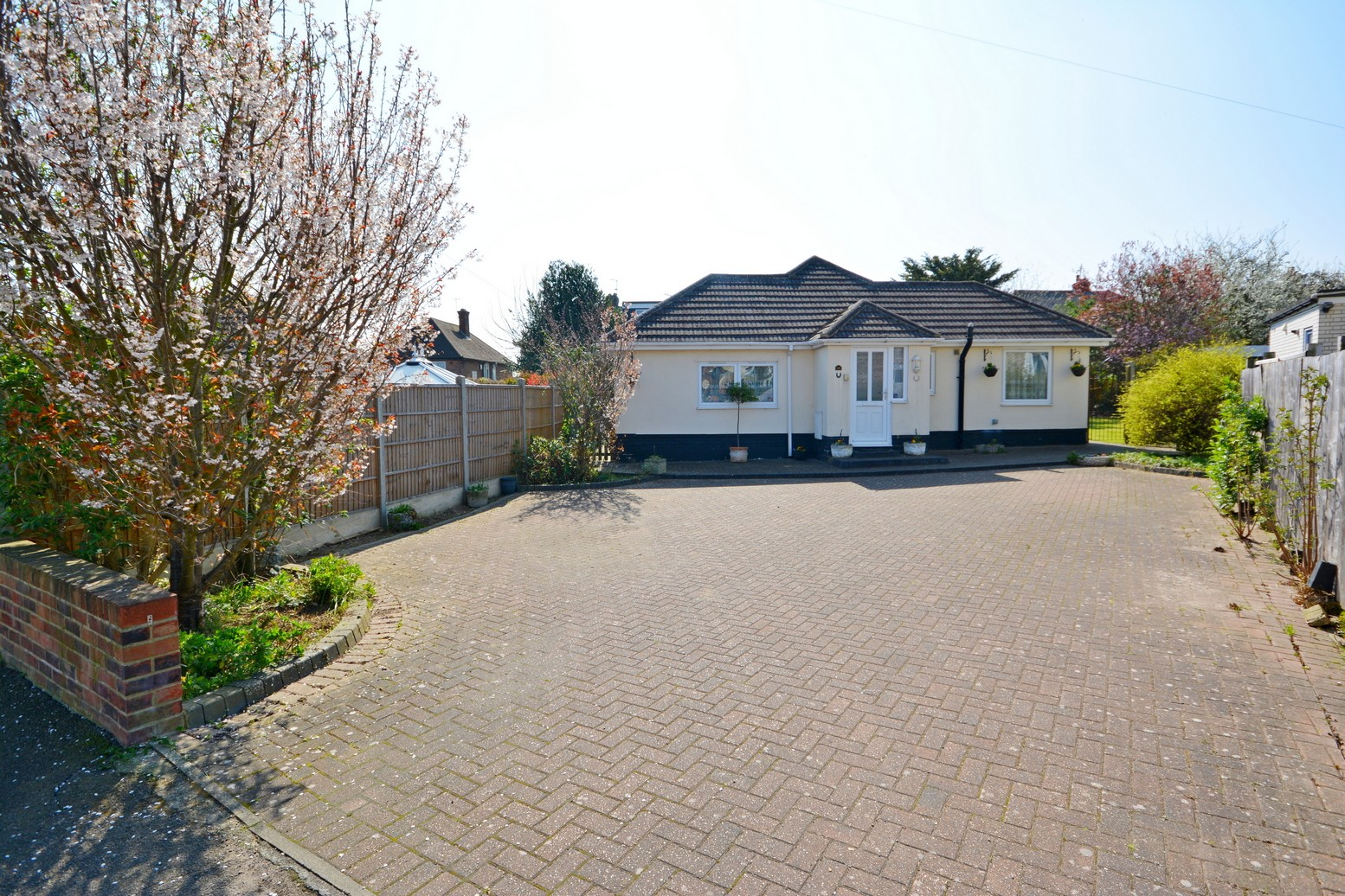 Buckwoods Road, Braintree, Essex, CM7