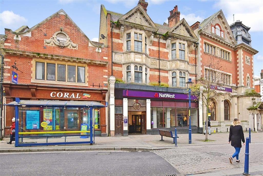 King Street, , Gravesend, Kent