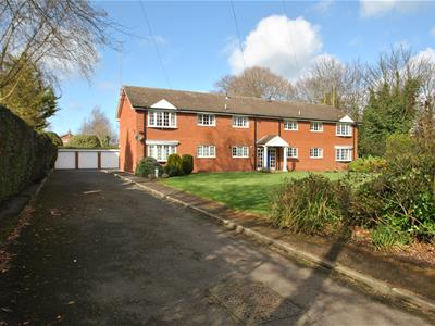 Delphfields Road, APPLETON, Warrington, WA4