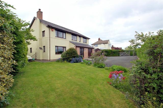 Ridgeway, Welton, CARLISLE, Cumbria