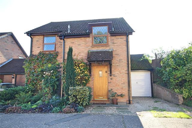 Hoynors, DANBURY, Chelmsford, Essex