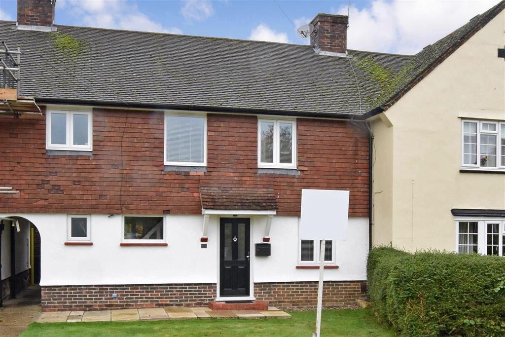 Bridgefield Close, , Banstead, Surrey