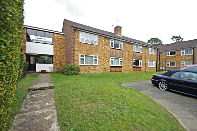 Kingsfield Court, Kingsfield Road, WATFORD, Hertfordshire