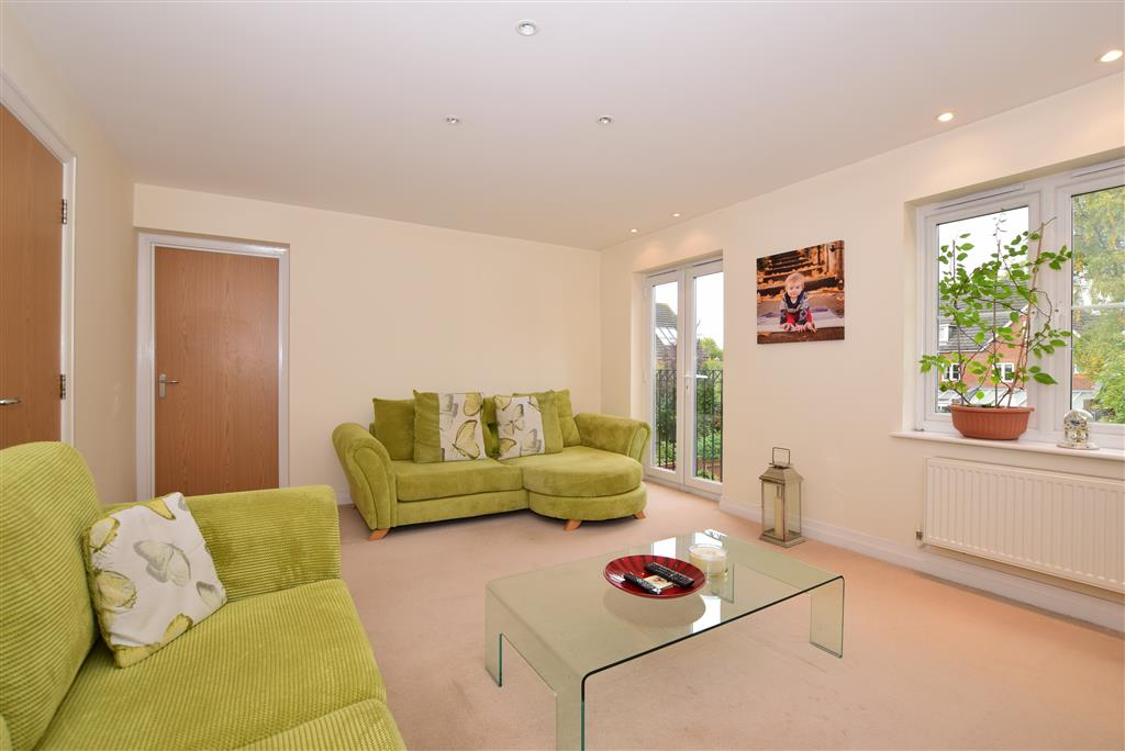 Collard Close, , Kenley, Surrey
