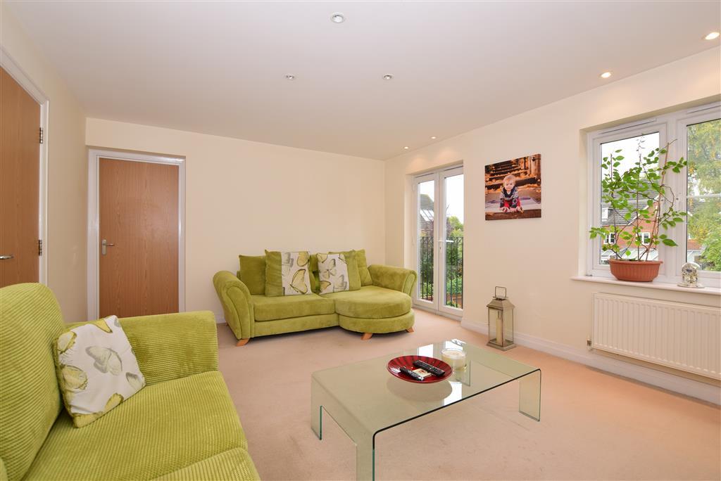 Collard Close, , Kenley, Surrey