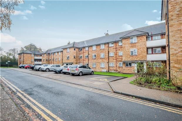 Sutherland Court, Kingsbury Road, KINGSBURY, NW9 9HB