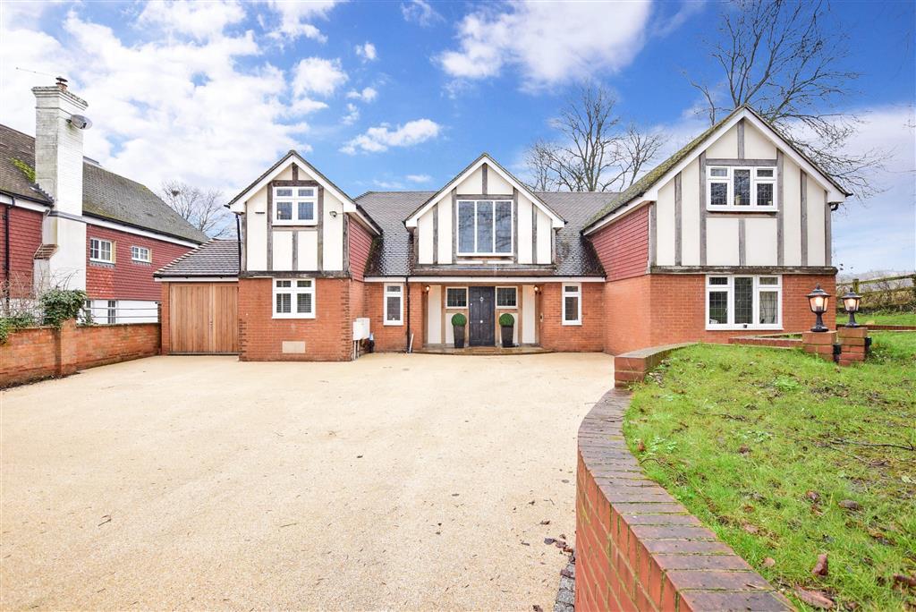 Rays Hill, , Horton Kirby, Dartford, Kent