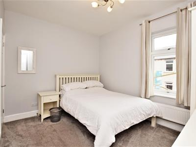 Room 2, Vernon Street, Barrow-in-Furness