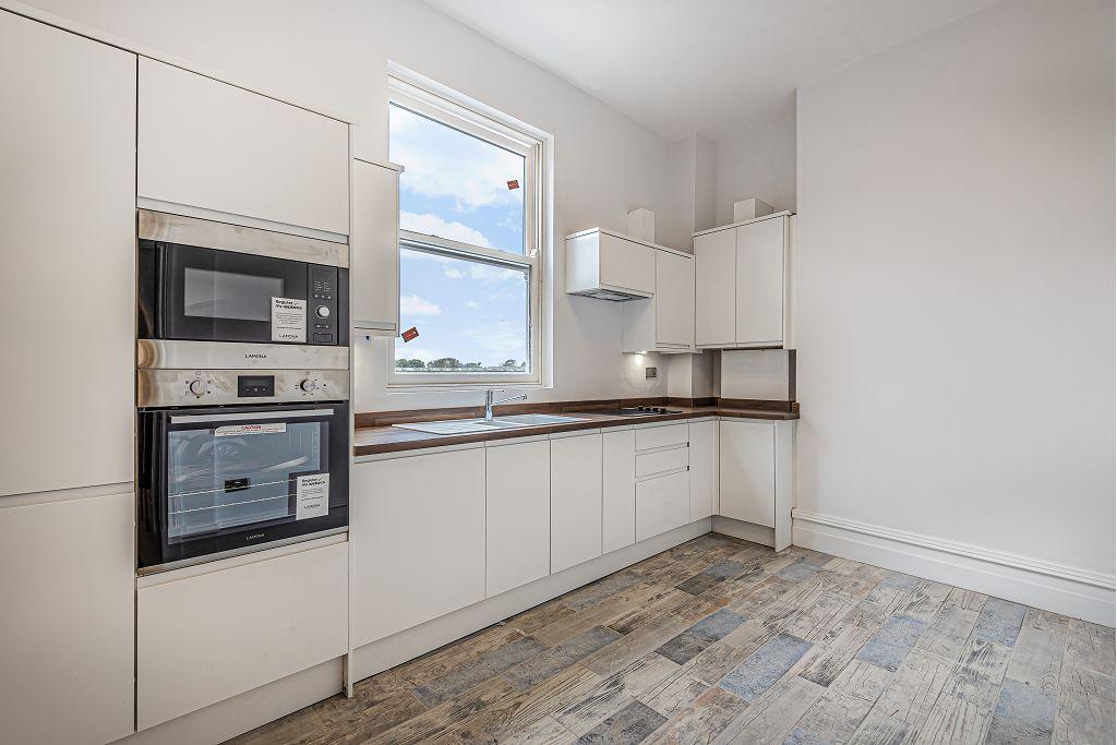 'Wenlock Terrace, Flat 2, Fulford, YO10 4DU