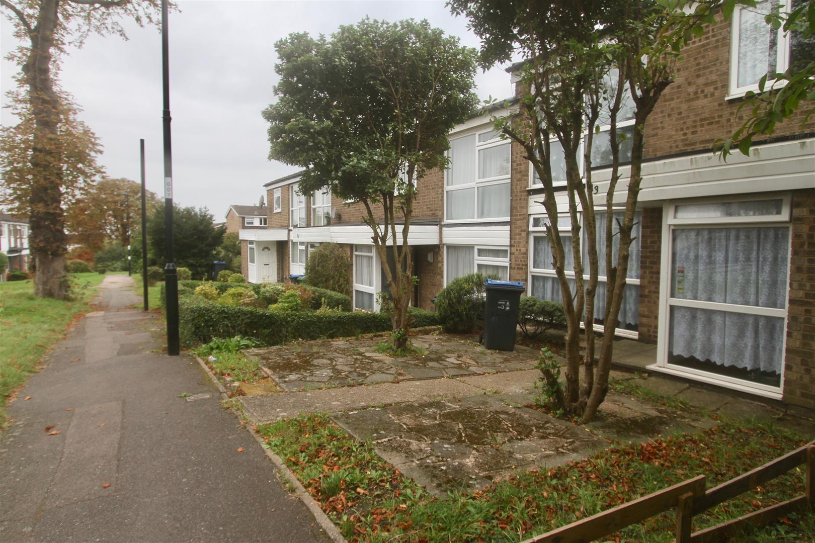 Leafield Close, Upper Norwood, London SW16
