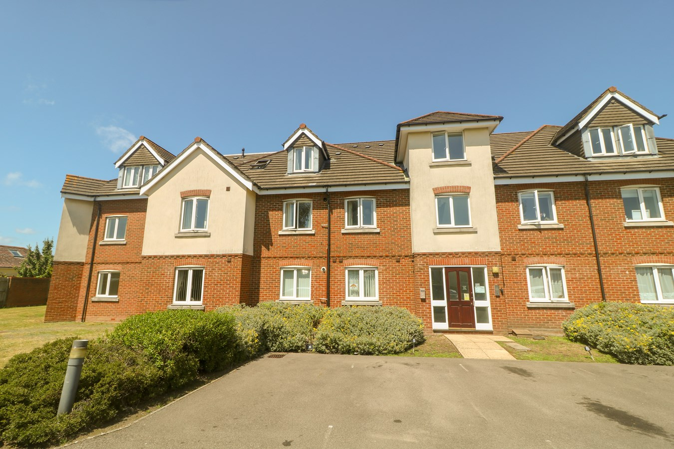 Water Lane, Totton, Southampton, SO40