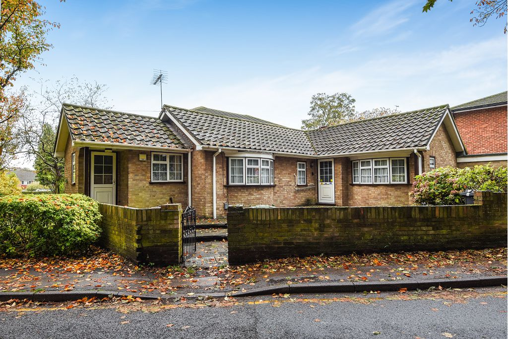 93 Church Road, Epsom, KT17 4DS