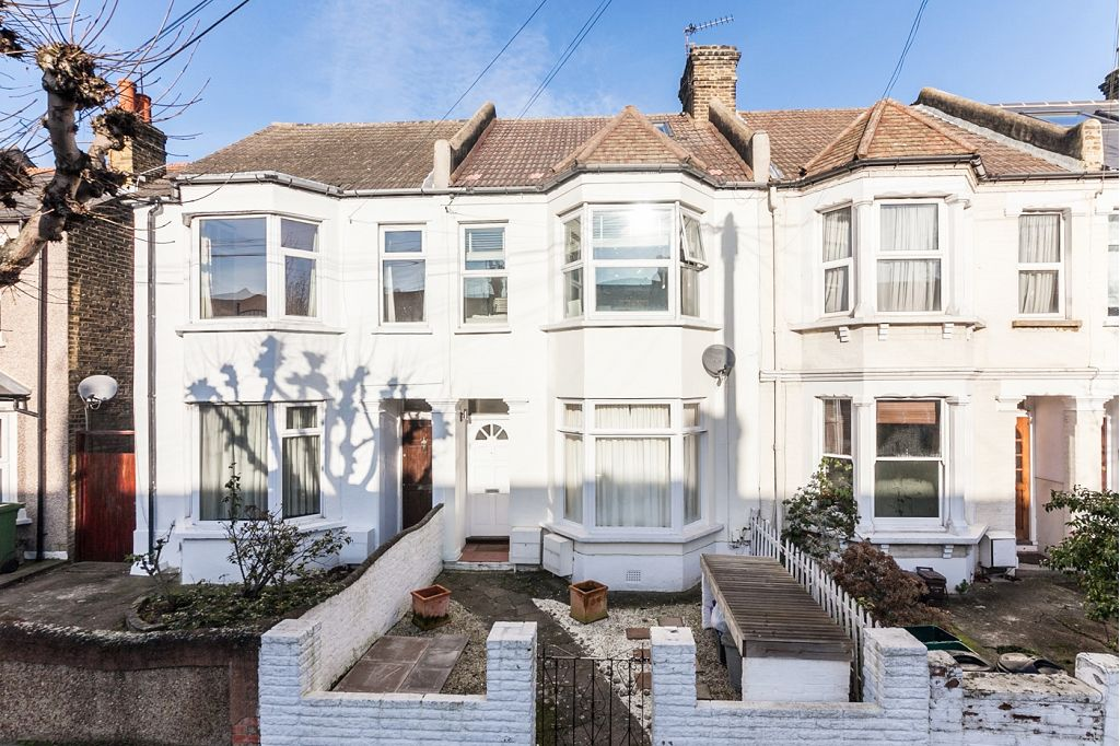 Dryden Road, Wimbledon, London, SW19 8SQ