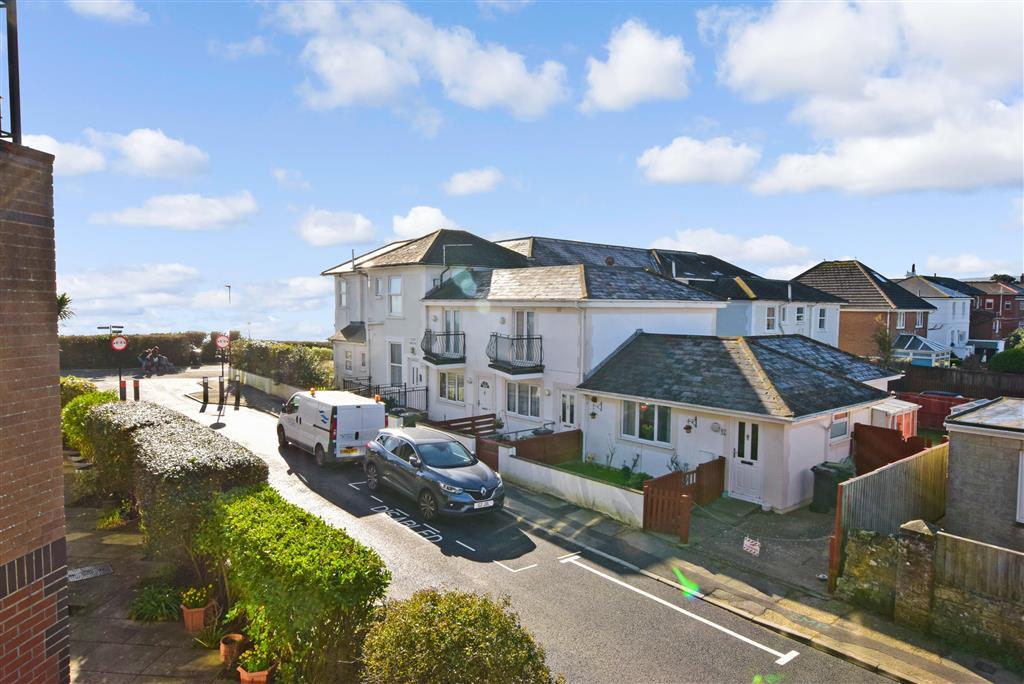 Currie Road, , Sandown, Isle of Wight