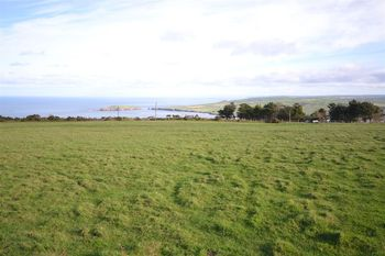 Land At Pengarn Fach, Cardigan