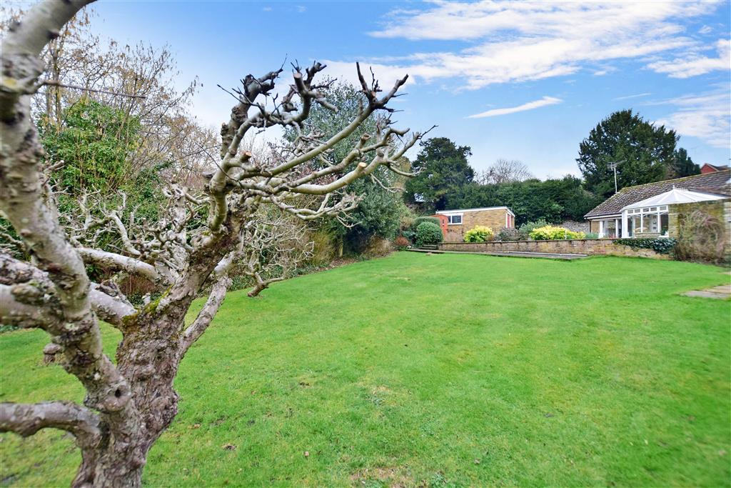 Priory Lane, , Eynsford, Kent