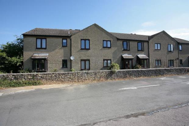 Swanlands House, 28 Swan Street, Eynsham, Witney