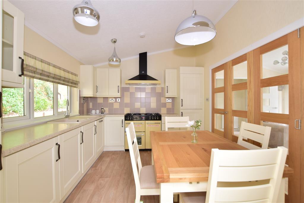 Botsom Lane, , West Kingsdown, Sevenoaks, Kent