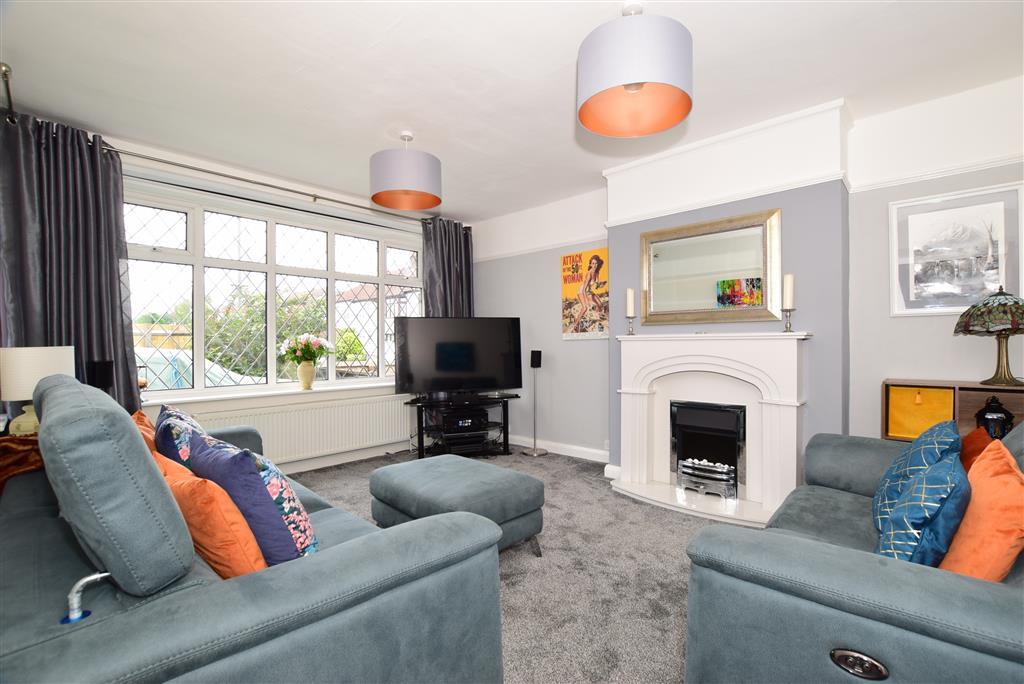 Coniston Close, , Barnehurst, Kent