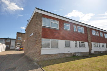 Easton Way, Cliff Court,1, Easton Way, Frinton-on-sea