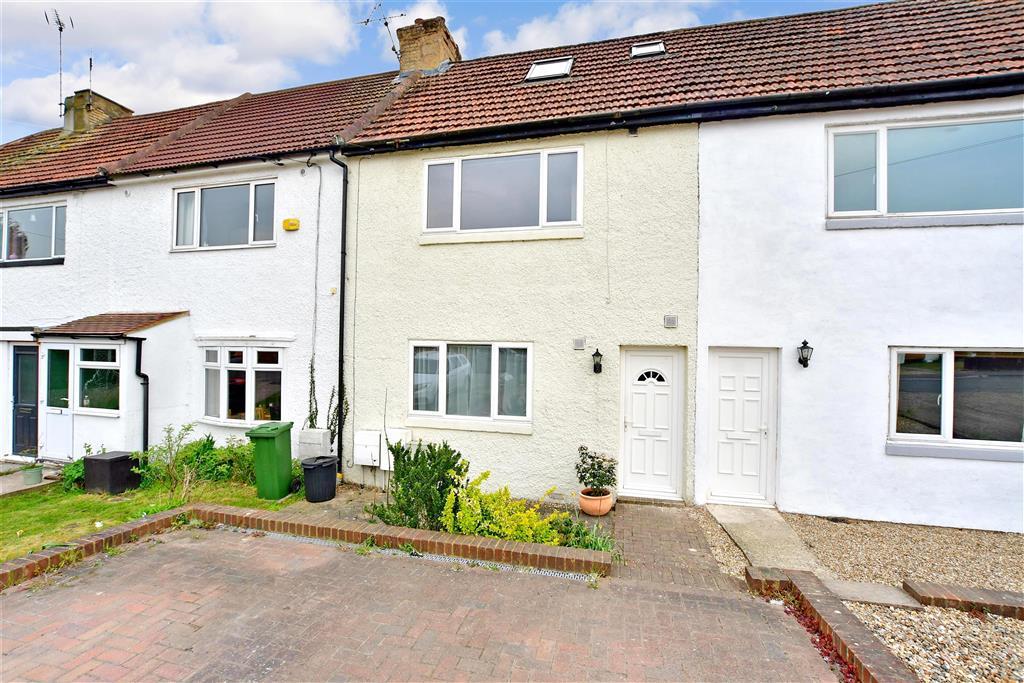 Oxenhill Road, , Kemsing, Sevenoaks, Kent