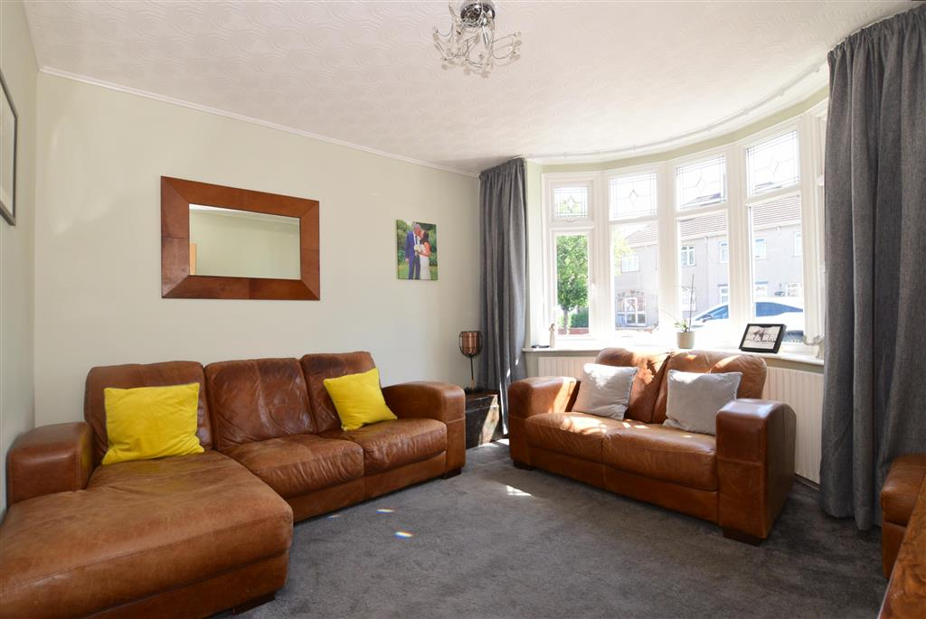 Hurlingham Road, , Bexleyheath, Kent