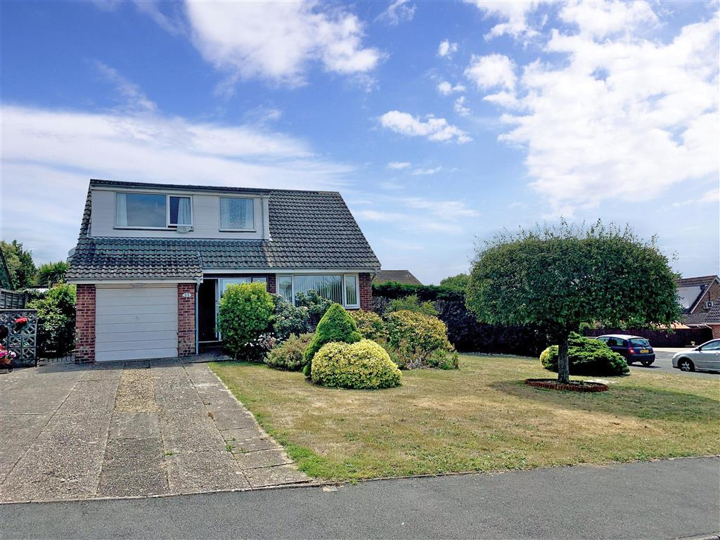 Greenlands Road, , East Cowes, Isle of Wight