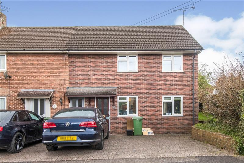 Rowlings Road, Winchester, SO22