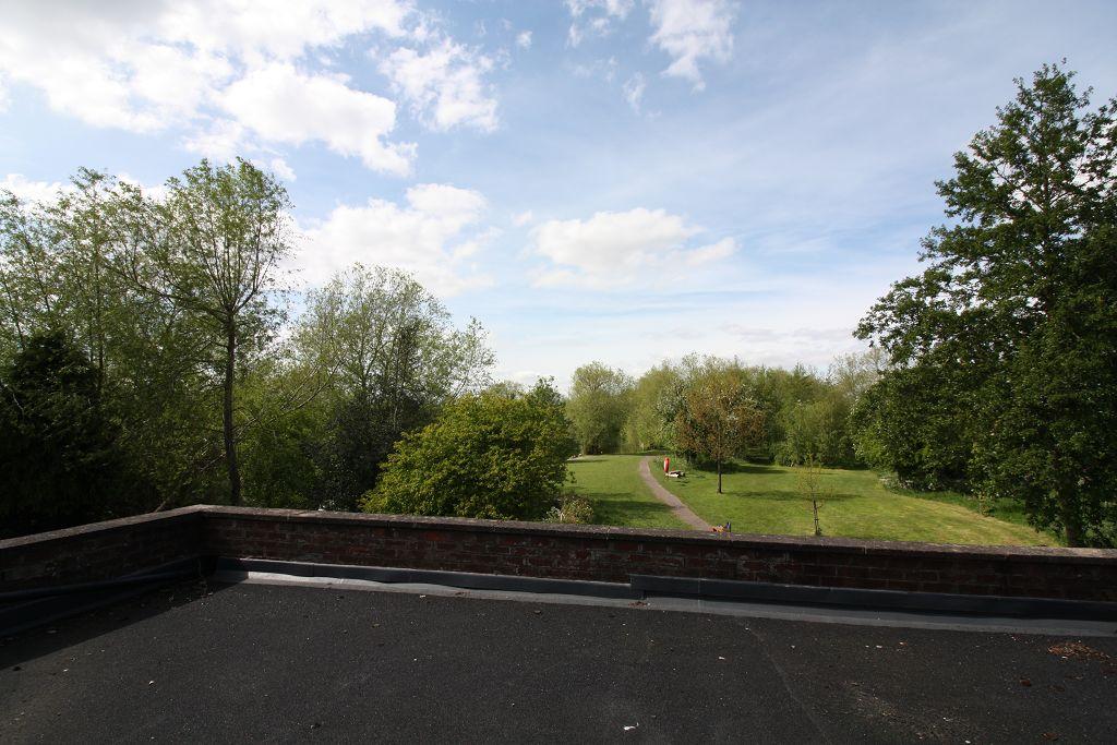 Moor Lane, Dringhouses, York, YO24