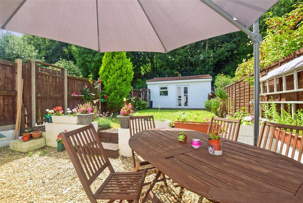Ashurst Road, , Tadworth, Surrey