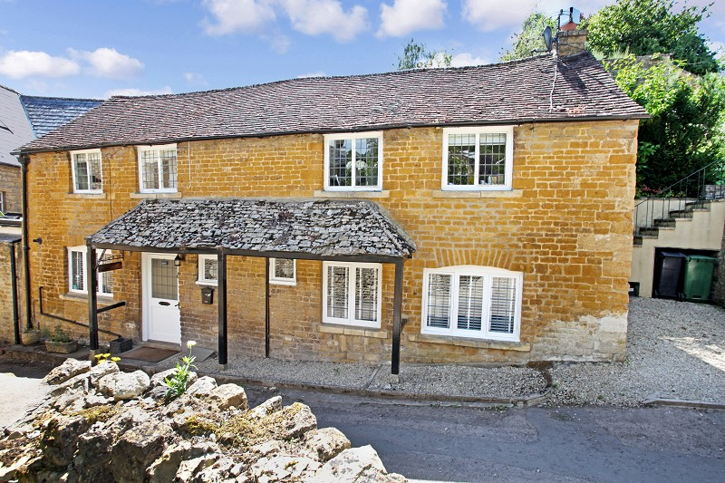Days Lane, Blockley, MORETON-IN-MARSH, Gloucestershire, GL56