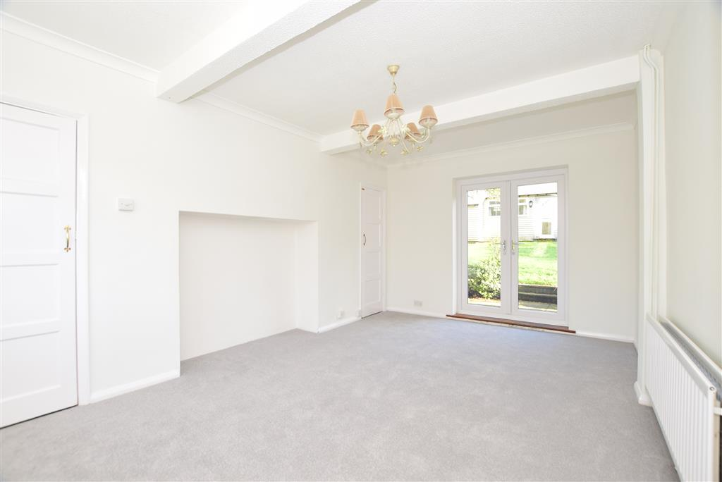 Upper Austin Lodge Road, , Eynsford, Kent