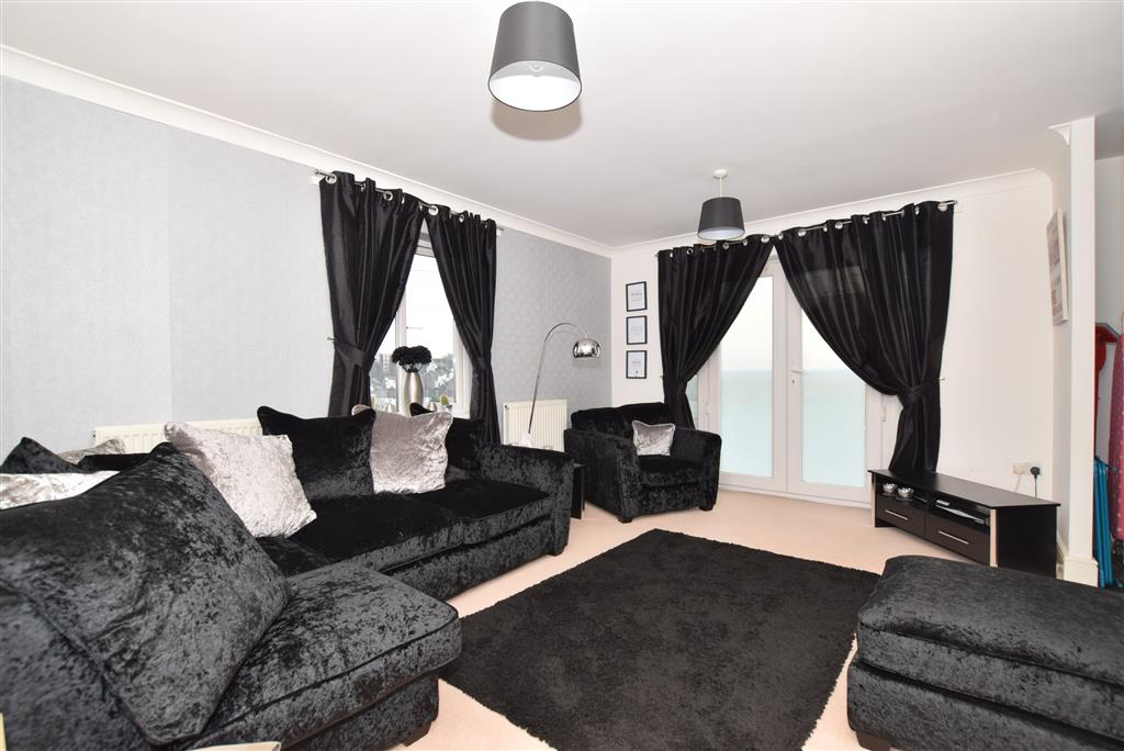Black Eagle Drive, , Northfleet, Gravesend, Kent