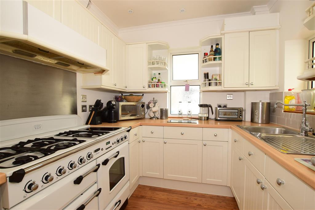 St. Johns Wood Road, , Ryde, Isle of Wight