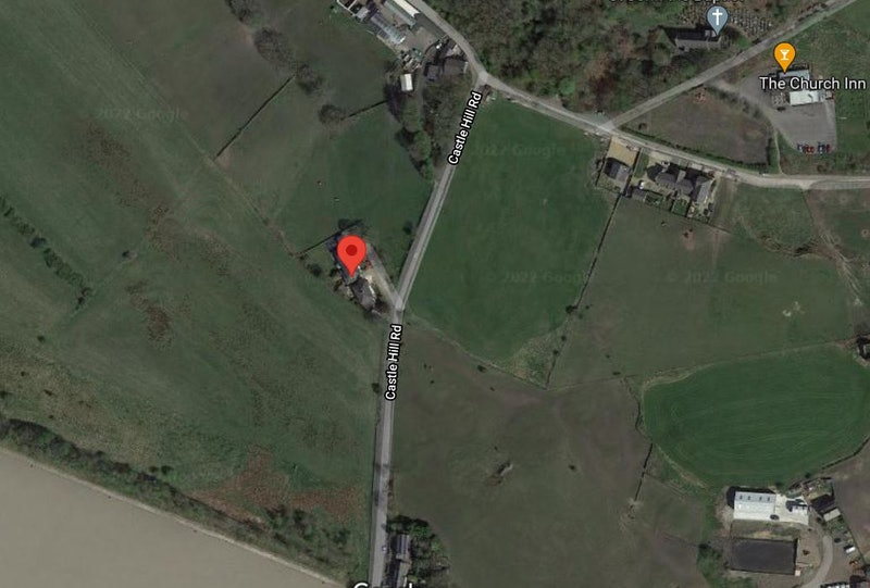 Kelwood Avenue, Bury, Greater Manchester, BL9