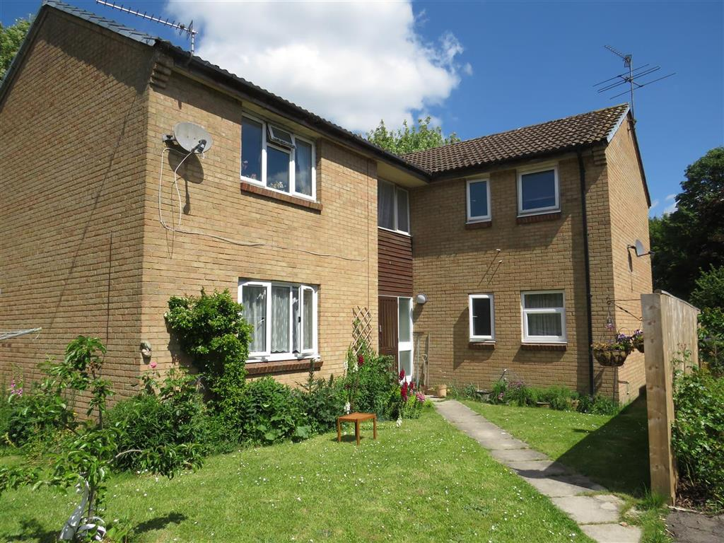 Colborne Close, Chippenham, SN15