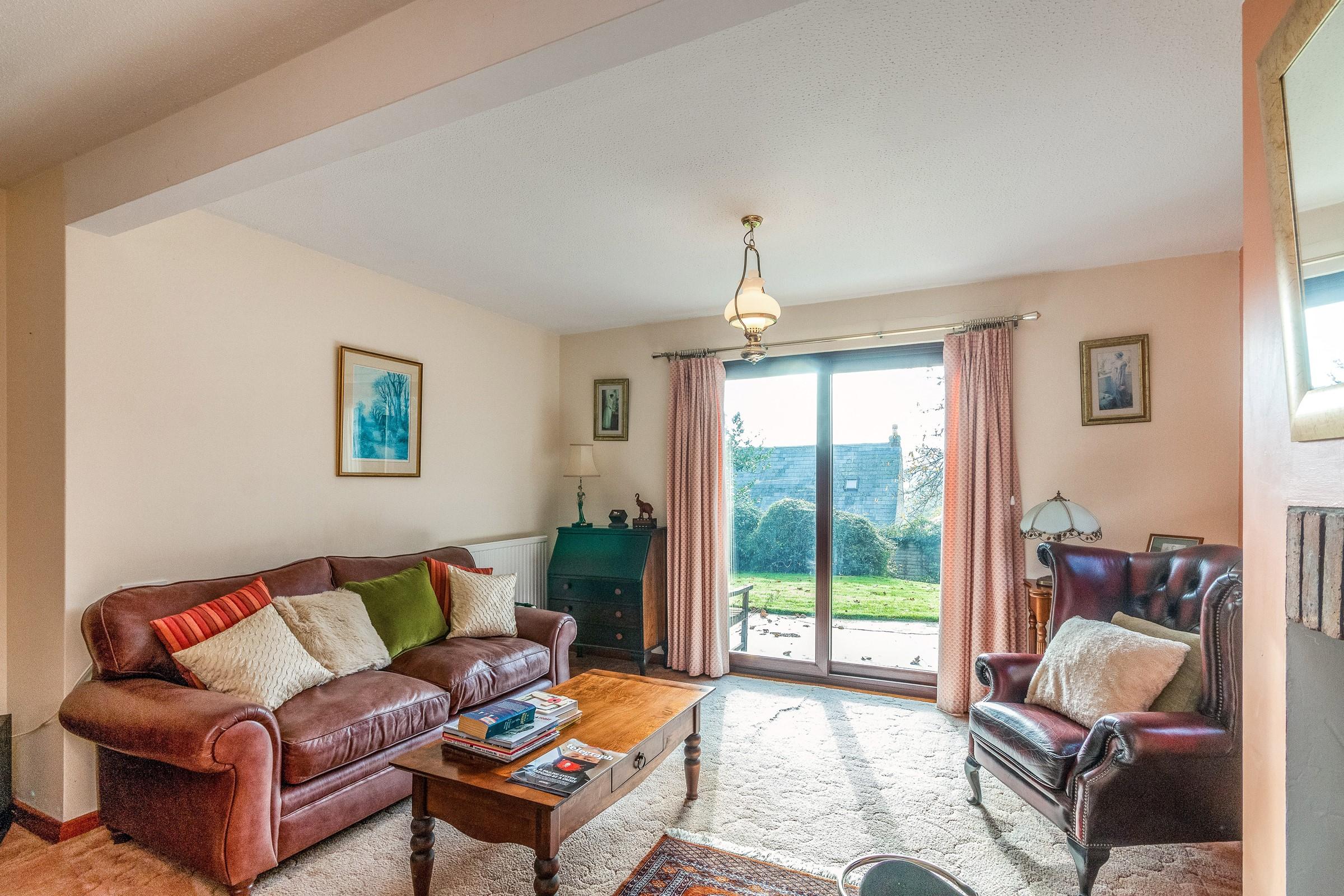 Brook Lane, Chillerton, Newport, Isle Of Wight, PO30
