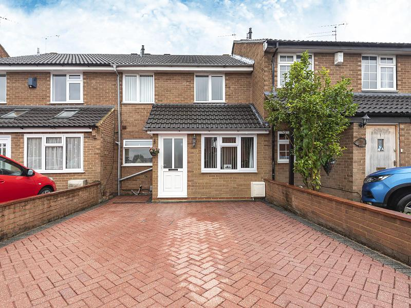 3 Windrush Way, Reading, RG30 2NQ