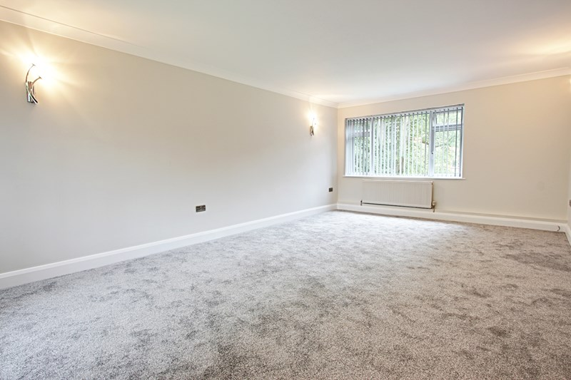Lambs Close, Cuffley, Hertfordshire, EN6
