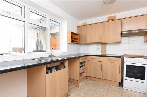 Strathdon Drive, LONDON, SW17 0PS