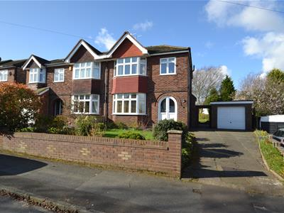Southway Avenue, APPLETON,, Warrington, WA4