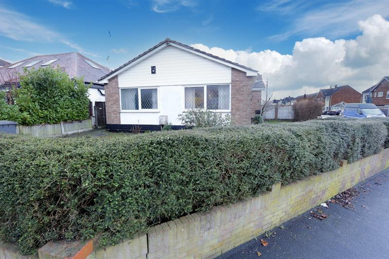 Grove Road, Rayleigh, SS6
